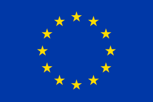 eu__flag_of_europe