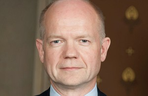 williamhague
