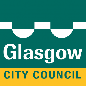 glasgowcitycouncil