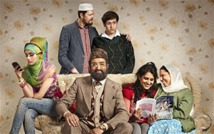 citizenkhan